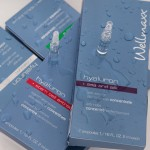 hyaluron + calcium day&night skin optimizer concentrate