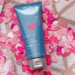 hyaluron smoothing hand cream